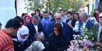Üniversiteli Güleda, öldürüldü (5)