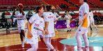 Bellona Kayseri Basketbol, OGM Ormanspor'a bileniyor