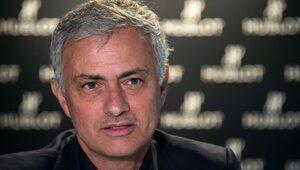 Jose Mourinho - Tottenham'da Pochettino'nun yerine Portekizli teknik direktör göreve getirildi