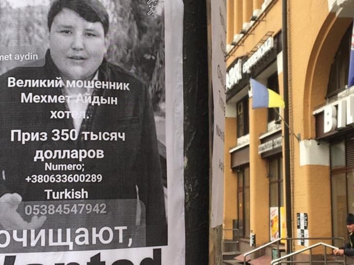 Mehmet Aydın ile ilgili yeni iddia: 24 saat içinde yakalanacak