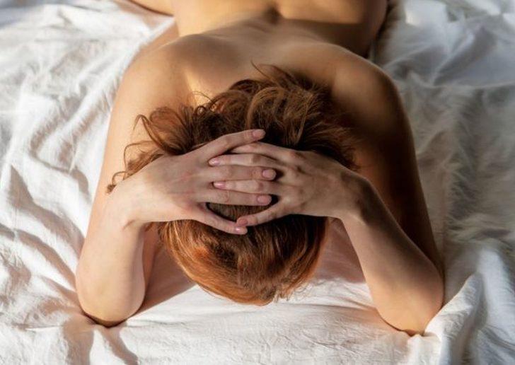 Anna Anufriyeva Playboy'a gönderdiği pozlar yüzünden evsiz kaldı