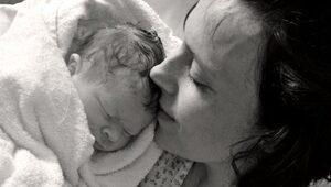 İngiltere'de bir hastane en az 42 bebeğin ölümünden sorumlu tutuluyor: 'Bebekleri hastanenin zehirli kültürü öldürdü'