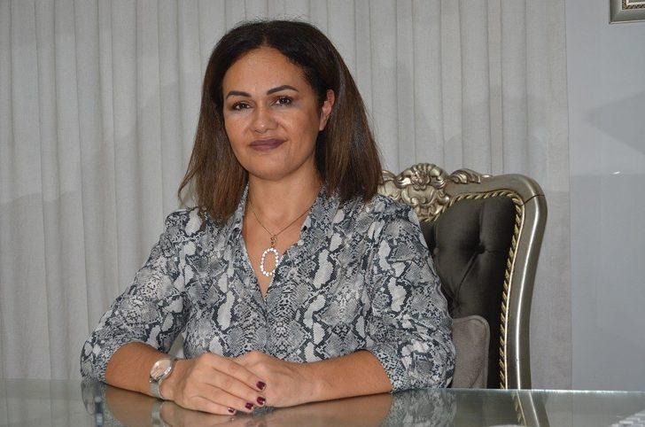 """Dr. Ebru Durmuş: """"Sosyal medyada estetik cerrahi ile ilgili çok fazla yanlış bilgi var"""""""