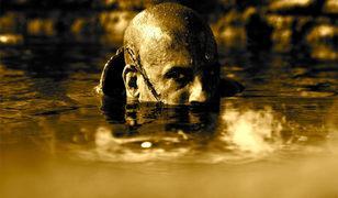 Vin Diesel'le nefes kesen aksiyon