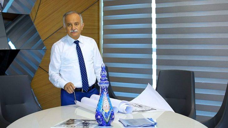 CHP'li eski başkan partisinden ihraç edildi