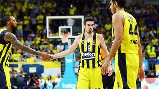 Fenerbahçe'de büyük hüsran!