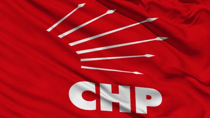 Erdoğan'la görüşen CHP'li kim? Rahmi Turan 21 Kasım bugünkü yazısında isim tartışmasına noktayı koydu