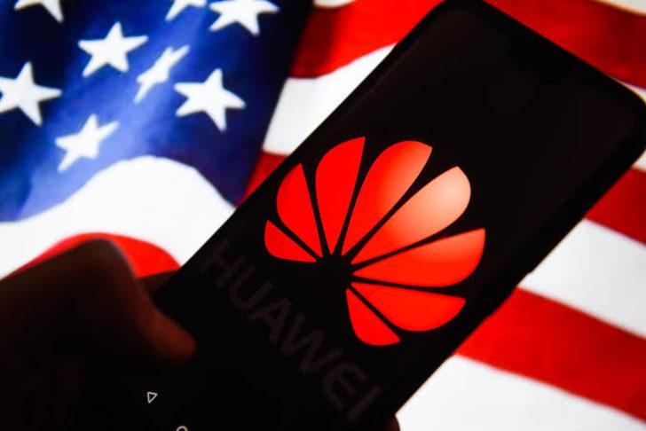 90 günün ardından Huawei'yi neler bekliyor?