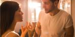 Duygusal şiddet, psikolojik yaralar açıyor