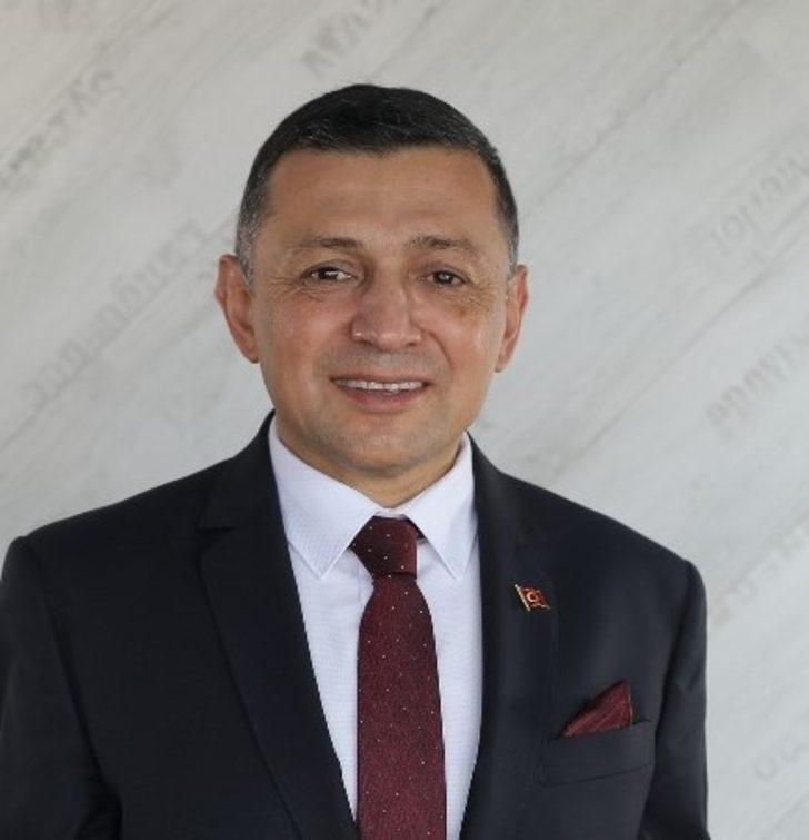 """Ahmet Erbaş: """"İŞ-KUR alımlarında belediyelerin kotası belli olsun"""""""