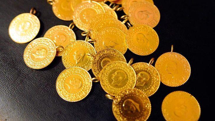 Altın fiyatları 17 Aralık: Günün gram altın ve çeyrek altın fiyatı