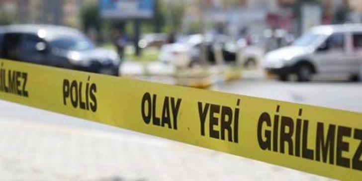 Kadın cinayetleri öncesi en belirgin işaret: Ölüm tehdidi
