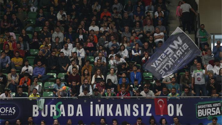 Tofaş'tan öğretmenlere jest