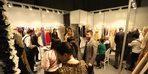 Moda CNR Fashionist ile İstanbul'a geri döndü