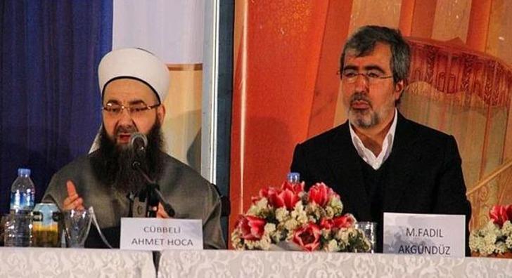 Jet Fadıl'dan Sülün Osman'a en ünlü dolandırıcılar ve lakapları!