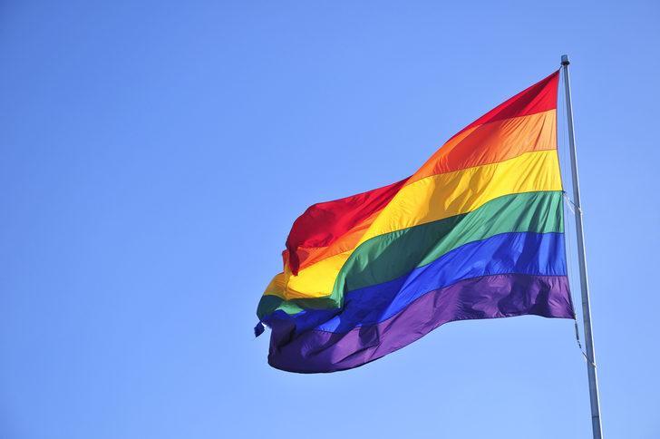 Endonezya: LGBTİ'ler, hamile kadınlar ve engelliler iş başvurusu yapamaz