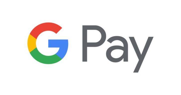 Google Pay 17 ülkede daha kullanıma sunuldu