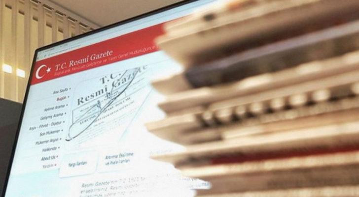 Sayıştay sözleşmeli personel alımı 2021... Sayıştay sözleşmeli personel alımı hangi kadrolardan yapılacak?