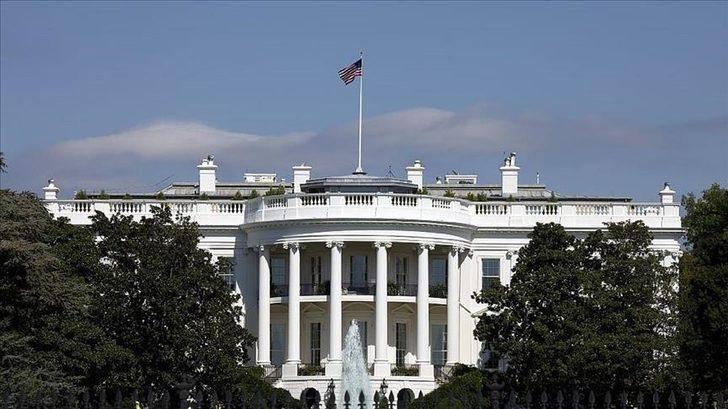 ABD'den BMGK'nın ateşkese destek açıklamasına engel