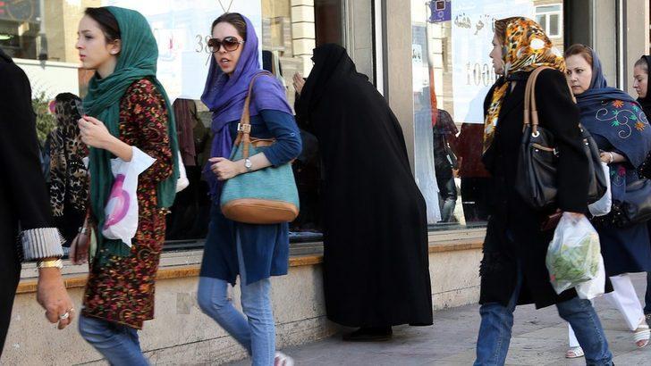 Sunday Times: Özgürlük ve alkol zengin İranlıları Türkiye'ye çekiyor