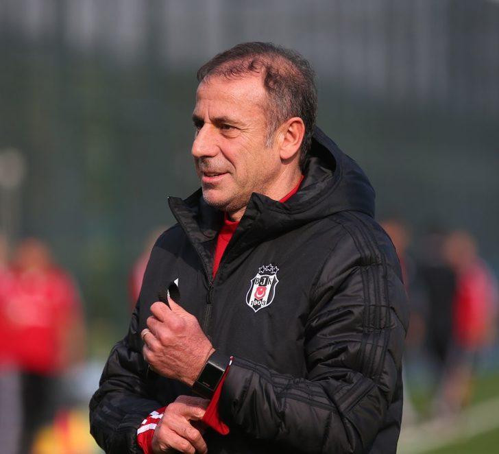 Trabzonspor Avcı ile krizden çıktı