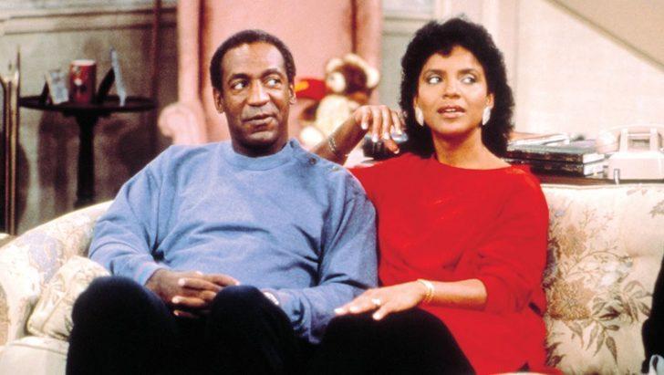 Bill Cosby hapishaneden verdiği ilk röportajla şaşırttı: 'Pişman değilim'