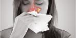 Grip enfeksiyonu mevsimi başlıyor peki nasıl korunacağız?
