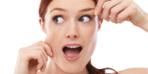 İple yüz germe ile daha sağlıklı ve genç görünmenin püf noktaları