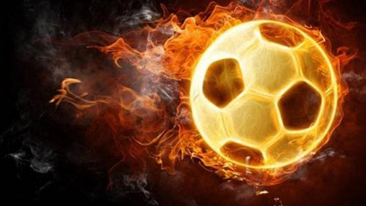 Genç futbolcu Veysel Can Sevinç kalp krizi geçirerek hayatını kaybetti