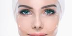 2020 öncesi 'yeni nesil' estetik uygulamalar: Hollywood yüz işlemleri (Masseter Botoksu ve Bişektomi)