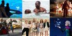 Sinema dünyasına damga vuran 10 film