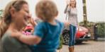 Dadıların büyüttüğü çocuklar risk altında olabilir mi?