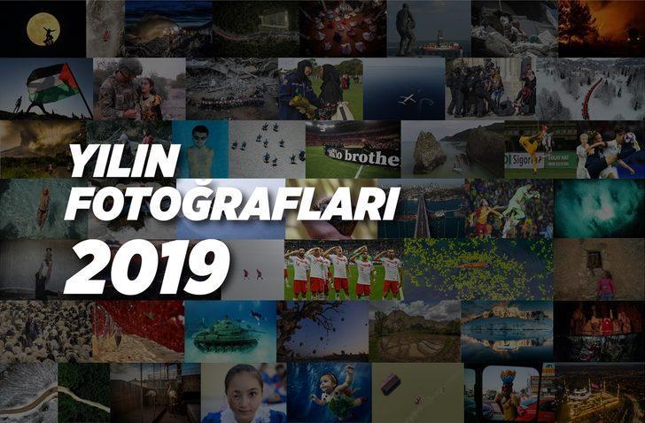 AA 'Yılın Fotoğrafları' oylaması başladı