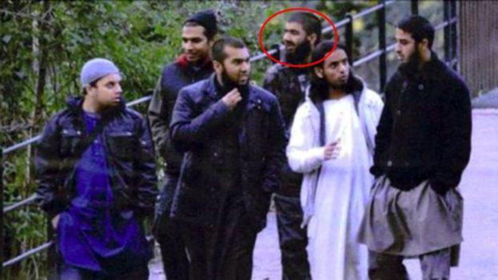 Londra saldırısı: Saldırgan Usman Khan kim?