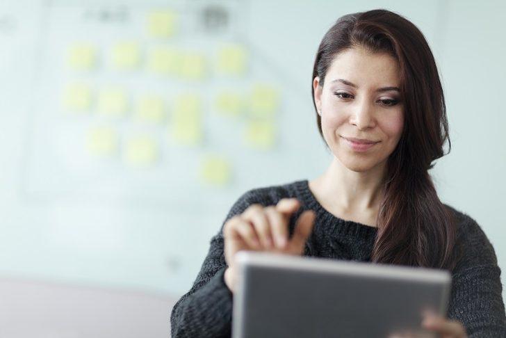 IBM, SkillsBuild Programı ile Türkiye'de Kalifiye İş Gücüne Katkı Sağlayacak