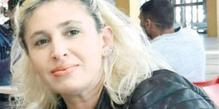 Bakan Gül'den Ayşe Tuğba Arslan açıklaması