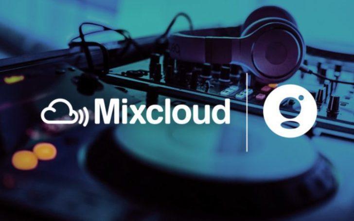 Çalınan Mixcloud kullanıcı verileri 4 bin dolar fiyatla satışta