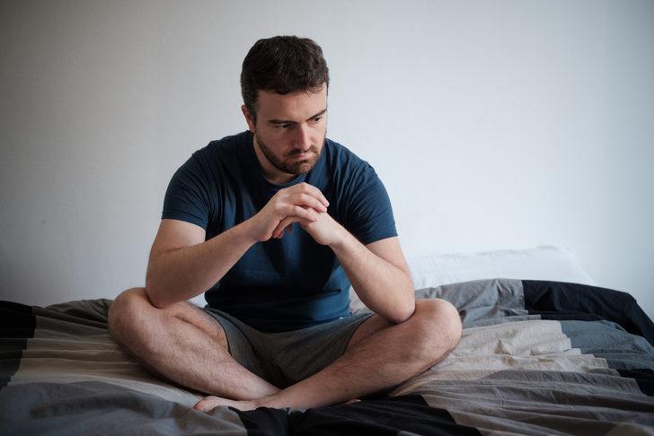 Erkek kısırlığında bilinmesi gereken 6 gerçek!