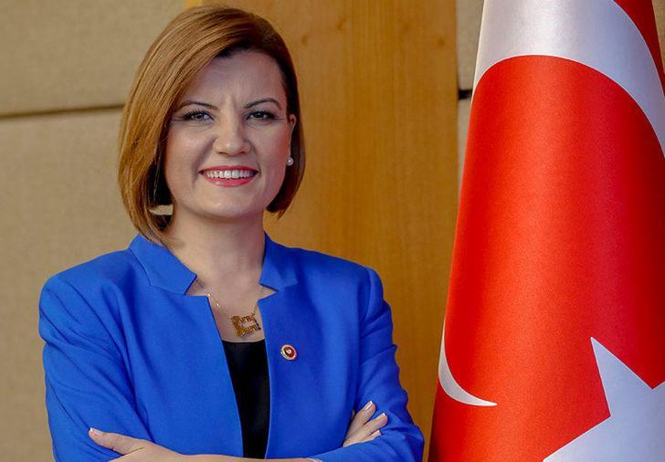 Müjdeyi belediye başkanı vermişti! İzmit'te nikah ve düğün salonları 1 TL oldu