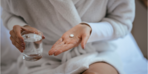 Hormon ilaçları kanser mi yapıyor?