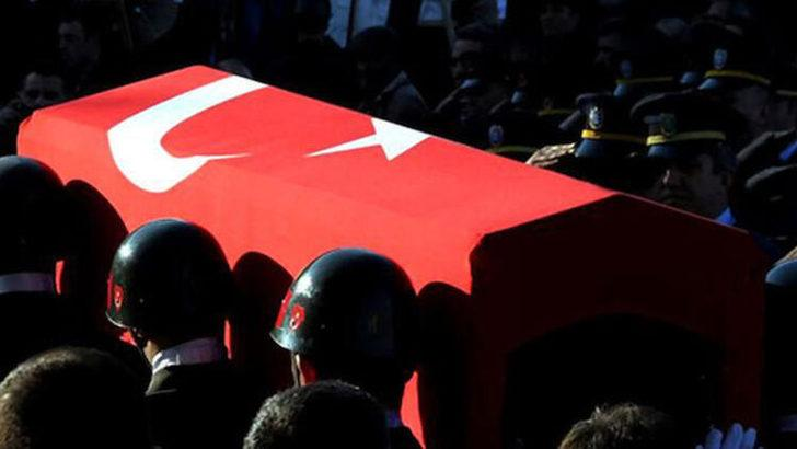 Son dakika: Milli Savunma Bakanlığı acı haber duyurdu: 2 asker şehit
