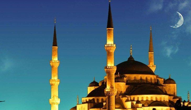 2020 Ramazan Bayramı ne zaman? Ramazan Bayramı kaç gün tatil?