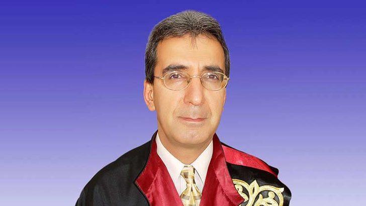 Prof. Dr. Ahmet Arvas vefat etti