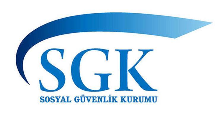 SGK'nın 5 milyon lira zarara uğratması ile ilgili soruşturma genişliyor