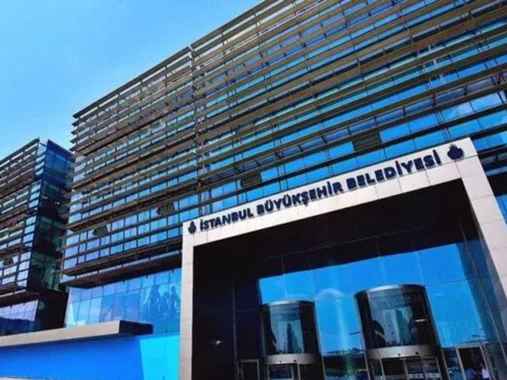 İBB'de Ulaşım Planlama Müdürlüğü'ne Utku Cihan, Birim Fiyat ve Standartlar Müdürlüğü'ne Canan Melikler atandı