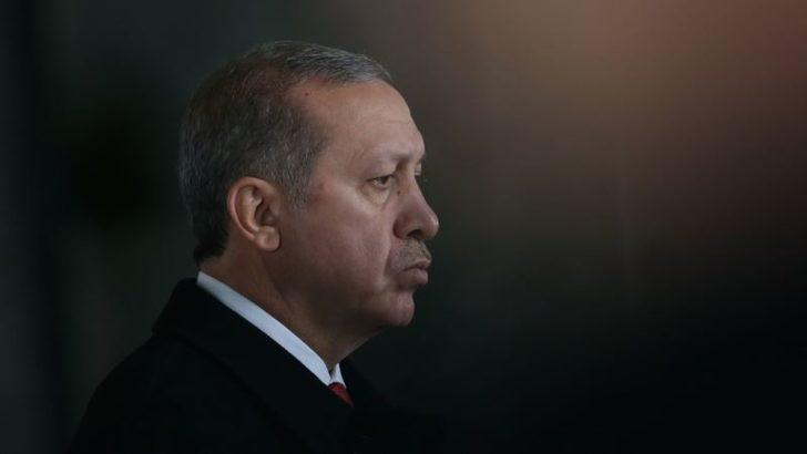 Türkiye Mülteciler Konusunda Avrupa'yı İkna Edecek mi?