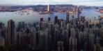Dünyanın en çok tercih edilen metropolleri açıklandı! Bakın Türkiye kaçıncı sırada