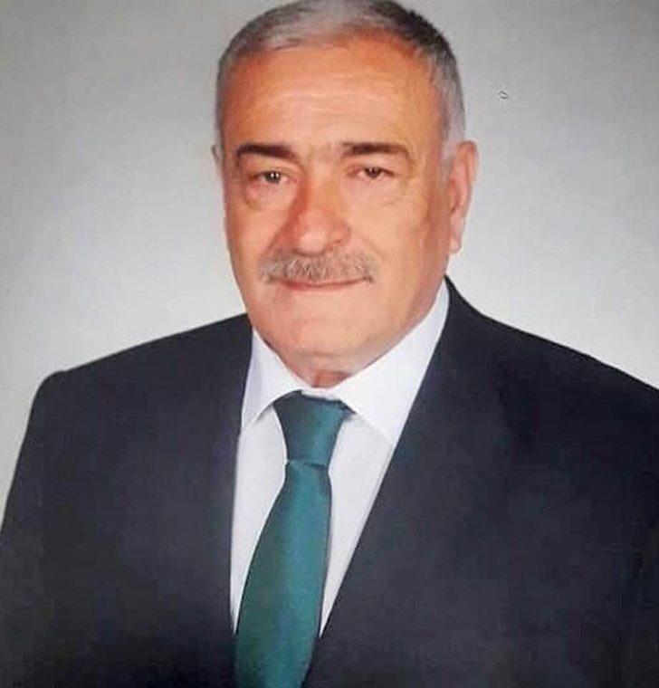 CHP'li İl Genel Meclis üyesi hayatını kaybetti