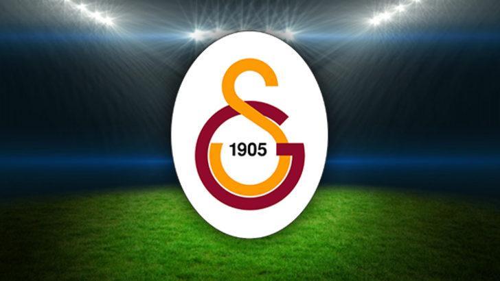 Galatasaray'dan olay gönderme