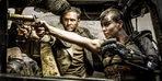 Son 10 yılın en iyi 19 filmi: The New York Times seçti